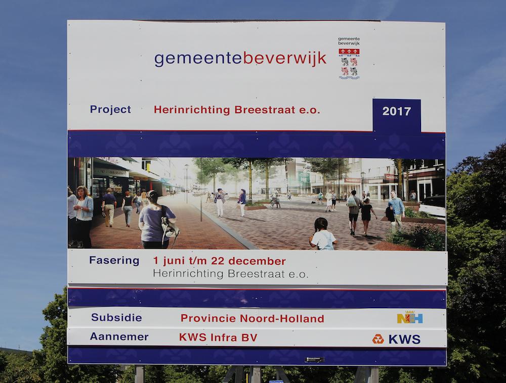 markt noord holland